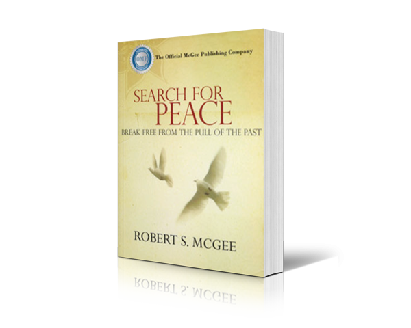 The Search For Peace