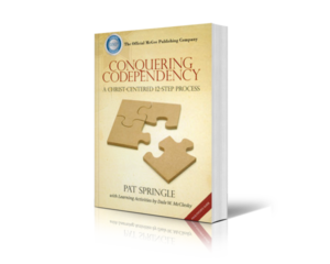 Conquering Codependency Leader's Guide