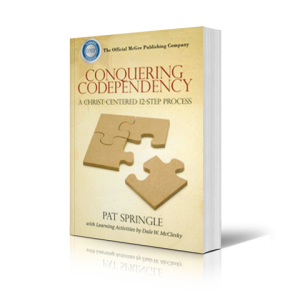 Conquering Codependency